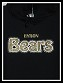 Byron Bears Sweatshirt